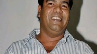Photo of చిరంజీవి గారి కి ఎప్పుడు రుణ పడి వుంటాను.