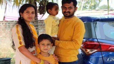 Photo of కరోనాతో  అసిస్టెంట్ డైరెక్టర్ కన్నుమూత.