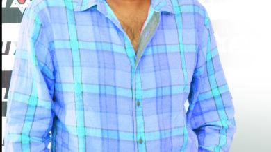 Photo of పాన్ ఇండియా మూవీ 'శాకుంతలం'తో సెన్సేషన్ క్రియేట్ చేస్తున్న గుణశేఖర్