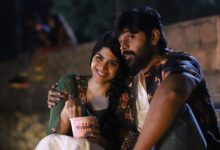 Photo of శ్రీవిష్ణు 'రాజరాజచోర' చిత్రం నుండి చోరగాథ విడుదల