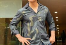 Photo of SonuSood spotted at Yashraj studios .