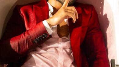 Photo of రౌడీ బాయ్ గా, యూత్ లో విపరీతమైన క్రేజ్ సొంతం చేసుకున్న విజయ్ దేవరకొండ