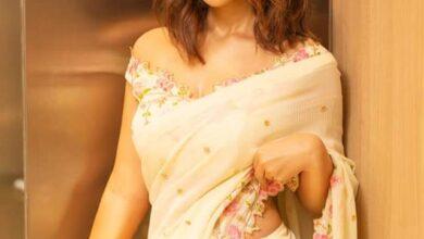 Photo of PriyankaJawalkar latest pics