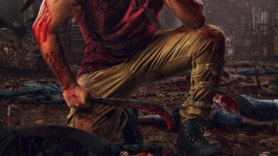 """Photo of ఆగస్టులో రిలీజ్ కు సిద్ధమవుతున్న తనీష్ """"మహా ప్రస్థానం"""""""