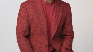 Photo of రామ్ చరణ్ –   గౌతమ్ తిన్ననూరి కాంబినేషన్ లో భారీ బడ్జెట్ చిత్రం